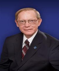 Garry W Long