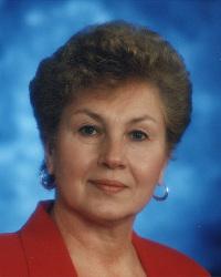 Sophie Zielinski