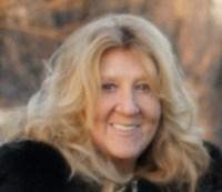 Audrey Bragg