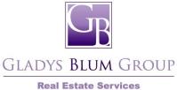 Gladys Blum