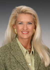 Susie Loftis