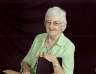 Janice Finchum