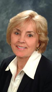 Mary Ciliberto