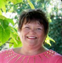 Debbie Kelsey