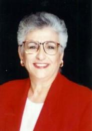 Paulette Bostur