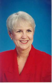 Mary Lee Kocourek