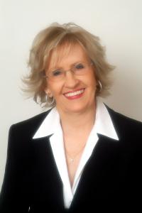 Lerlene Grunwald