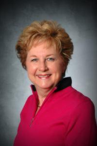 Judy Dietz