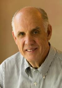 Gene Windham