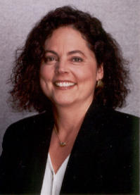 Irene Shaffer