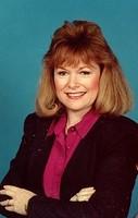 Irene Rippy
