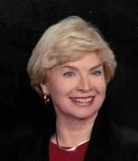 Mary Ellen Ryles