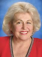 Sue DiMaggio-Adams