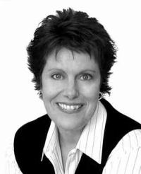 Denise Myers