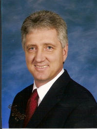 Randy Dockery