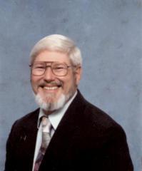 Lew Peterman