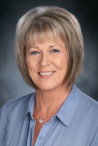 Karen Hulstrom