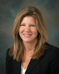 Brenda Krempp