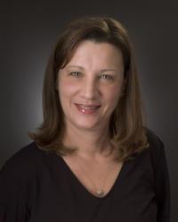 Heidi Coache
