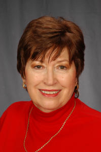 Diana Fallon