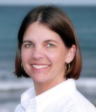 Judy Sexton