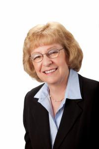 Elsie Grimm