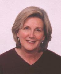 Roberta Locke