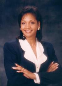 Judy Covington