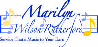 Marilyn Wilson-Rutherford