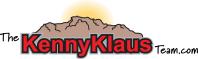 Kenny Klaus