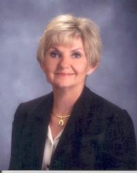 Rebecca Hartmayer
