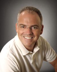 Stephan Meyer P.A.
