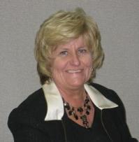 Charlene Herbers