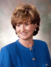 Jeanne Brannon