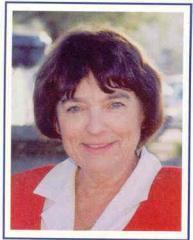 Anita Pascucci