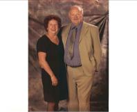 Douglas & Lorraine Landwehr