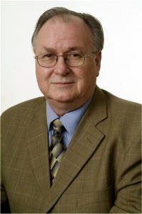 George Magdanz