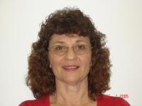 Victoria Ferrazzano