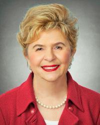 Margie Dorrance
