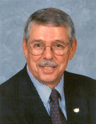 Michael Moynahan