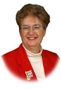 Phyllis Bender