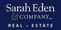 Sarah Eden