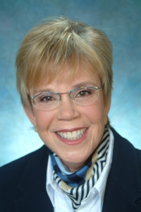 Gretchen Pagnotta