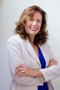 Kathleen Barnato