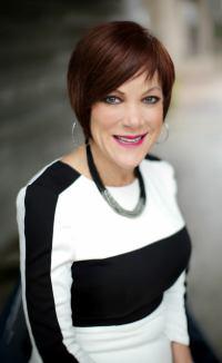 Karen Pokorney