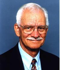 Ralph Cote'