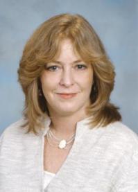Patti Leibold