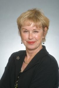 Lindsey Croft