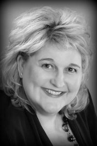 Lisa Henry-Weaver