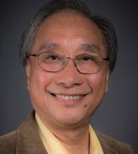 Joseph Lam